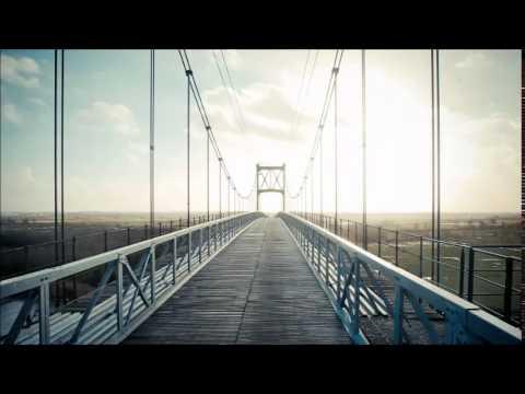 J-Sevilla: Tecnic (Alex Vidal Remix)