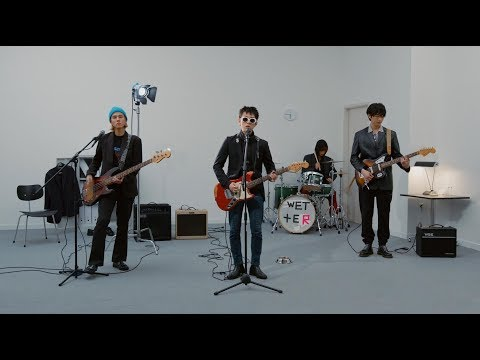 MV ЛЁМ wetter - ЙК GGONDAE