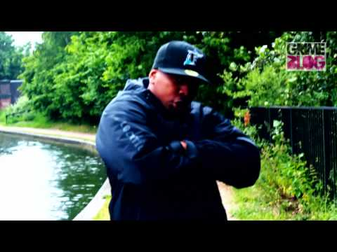 "Mayhem ""Splash"" /hoodvideo [2011]"