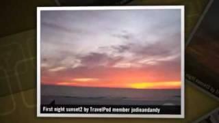 Port Saint Joe United States  city photo :