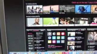 Watch BBC I Player iplayer Outside the UK