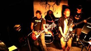 Video Méďa Péďa - Mladá fronta