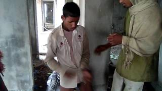 XxX Hot Indian SeX Indian Xxx Video .3gp mp4 Tamil Video
