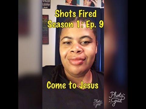 (REVIEW) Shots Fired | Season 1: Ep. 9 | Come to Jesus (RECAP)