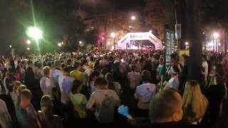 Video Vienna Night Run MP3, 3GP, MP4, WEBM, AVI, FLV November 2017