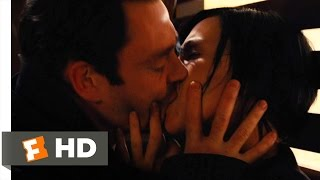 Download Video Aeon Flux (5/10) Movie CLIP - Why Do I Feel This Way? (2005) HD MP3 3GP MP4