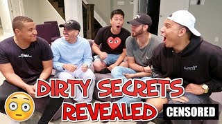 Video REVEALING TEAM ALBOE DIRTY SECRETS!!! **NOT CLICKBAIT** MP3, 3GP, MP4, WEBM, AVI, FLV Oktober 2018