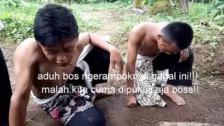 Nonton Pendekar Gila Tapak Sakti Dari Gunung Slamet Film Subtitle Indonesia Streaming Movie Download