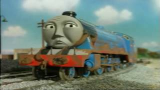 Thomas The Tank Engine - Gondarth's VHS/DVD Collection (PART 6 OF 6: Other Products...) full download video download mp3 download music download
