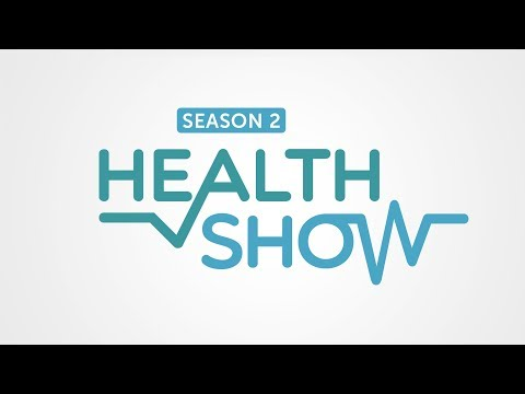 STOMACH CANCER I Health Show Season 2 I Episode 10