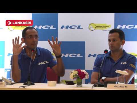 HCL-Announces-National-Tennis-Junior-Tour-and-Masters