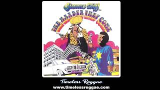 Video Jimmy Cliff: The Harder They Come (Soundtrack Album) - Classic Reggae Music MP3, 3GP, MP4, WEBM, AVI, FLV April 2019