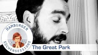 Event-Video-3-Thumbnail
