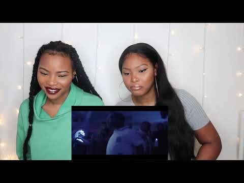 """BlocBoy JB & Drake """"Look Alive"""" Prod By: Tay Keith (Official Music Video) REACTION"""
