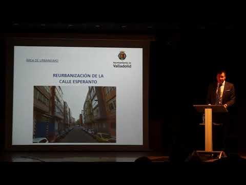 Asamblea Vecinal La Rubia - Cuatro de Marzo - La Farola