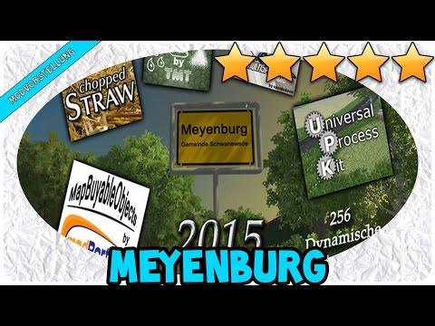 Meyenburg v1.2