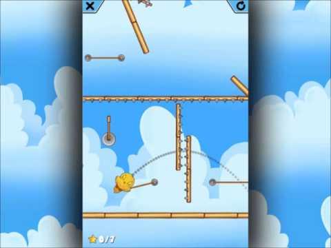 Video of Jump Birdy Jump Free