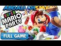 FULL GAME! [Nintendo Switch]