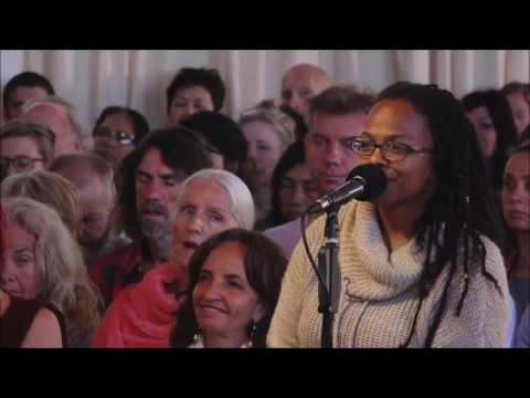 Mooji Video: You Can Not Escape Your True Nature