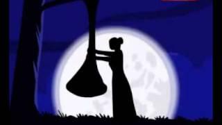 Amma Thalathu - Tamil Rhymes