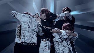 빅스(VIXX) - Error [Official Music Video] (Lip&Dance Ver.)