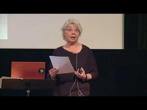 Birgitta Elmqvist: Tillägnan Leif Havnesköld