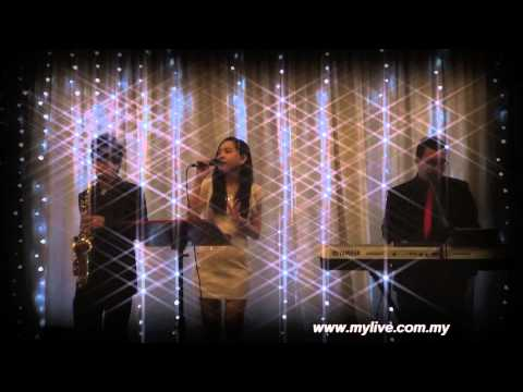 [Mylive Entertainment] Loving You covered by Elaine Lee