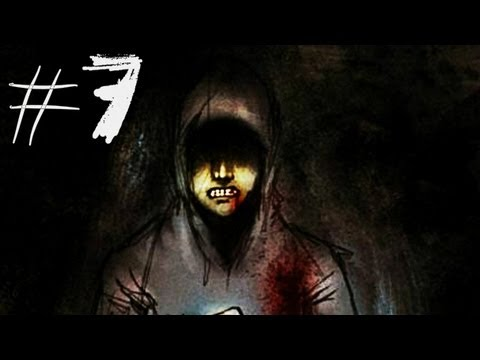Cry of Fear Walkthrough - I appreciate all those likes and favorites, it helps keep the demons away. Cry of Fear Walkthrough Part 7 with Gameplay by theRadBrad. Part 7 of my Cry of Fe...