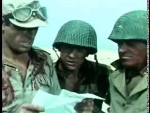 War Devils (1972) WW II ACTION