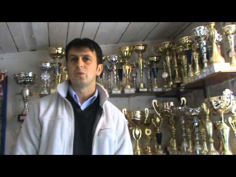 Video Interviu columbofil dl Florin Garbacea FCPR Busteni PH Romania 27 sept 2015 download in MP3, 3GP, MP4, WEBM, AVI, FLV January 2017