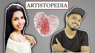 Video Amit Bhadana Reacts On Dhinchak Pooja's Proposal | AMIT BHADANA ANSWERING HIS FANS | ARTISTOPEDIA MP3, 3GP, MP4, WEBM, AVI, FLV Oktober 2017