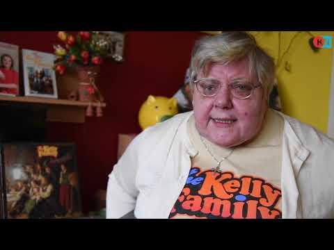 Der größte Kelly-Family-Fan Kiels erhält Freikarten
