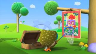 Tooteroo is setting up his very own museum. For more Tickety Toc fun visit http://www.ticketytoc.com/Watch Tickety Toc on Nick Jr around the world.Plus catch Tickety Toc on Channel 5's Milkshake! (UK), Disney Jr (Canada) and Eleven's Toasted (Australia)For TT products in the US -- http://goo.gl/CJCw3iFor TT products in the UK -- http://goo.gl/f9dnbK