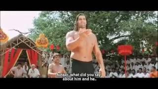khali vs rajpal yadav full download video download mp3 download music download