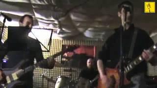 Video Kačakura   L S D    relácia v Rádiu Bunker hudobný klip new 3