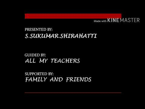 Video Ayurveda shlokas, Charaka samhita, sutra stana, 1st chapter, Dirghan jivitiyam adhyayam shlokas download in MP3, 3GP, MP4, WEBM, AVI, FLV January 2017