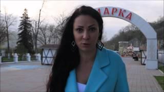 Винный тур в Краснодарский кр. Абрау Дюрсо. Часть 1