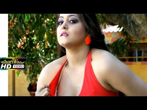 HD दूल्हा दहेज़ पर - Full Video Song    - Khesari Lal Yadav -  Dabang Aashiq    Bhojpuri Songs 2016
