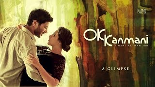 [2015] OK Kanmani HD Full Movie Online