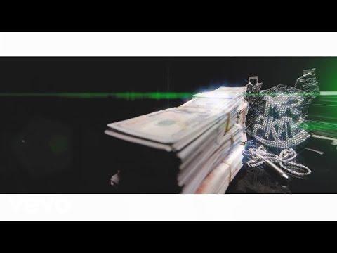 Mr 2Kay - Moniegram (Official Video) ft. Timaya