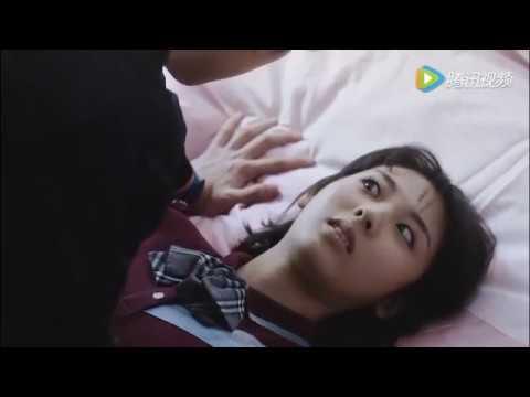 Video Ex Girl - Master Devil Do Not Kiss Me/恶魔少爷别吻我 mv download in MP3, 3GP, MP4, WEBM, AVI, FLV February 2017