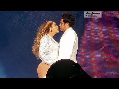 jay z ft beyonce on the run download