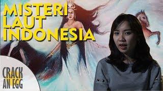 Video 5 Misteri Lautan di Indonesia MP3, 3GP, MP4, WEBM, AVI, FLV Juli 2017