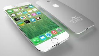iphone 7 concept design-iphone 7 new trailer concept || iphone 7 new hot design 2015, iPhone, Apple, iphone 7
