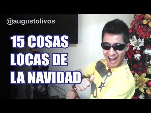 Concurso Videoblogger