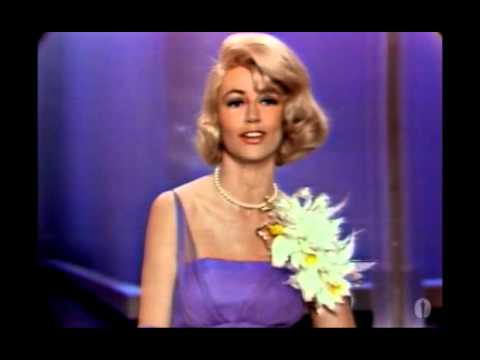 Thunderball Wins Special Visual Effects: 1966 Oscars