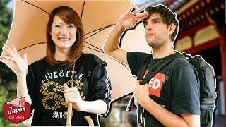 El mejor mes para viajar a Japón depende de vosotros, de lo que os guste y de lo que queráis experimentar. Os contamos las...