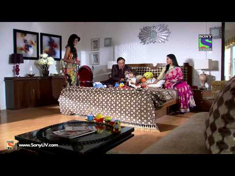 Main Na Bhoolungi Promo 12th February 2014