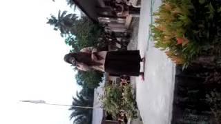Video hindia song by siti rahma batubara ialamiyah hessa air genting MP3, 3GP, MP4, WEBM, AVI, FLV Juni 2019