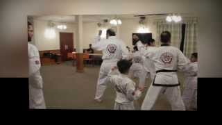 Peterborough United Kingdom  City pictures : Tang Soo Do Clup Peterborough United Kingdom